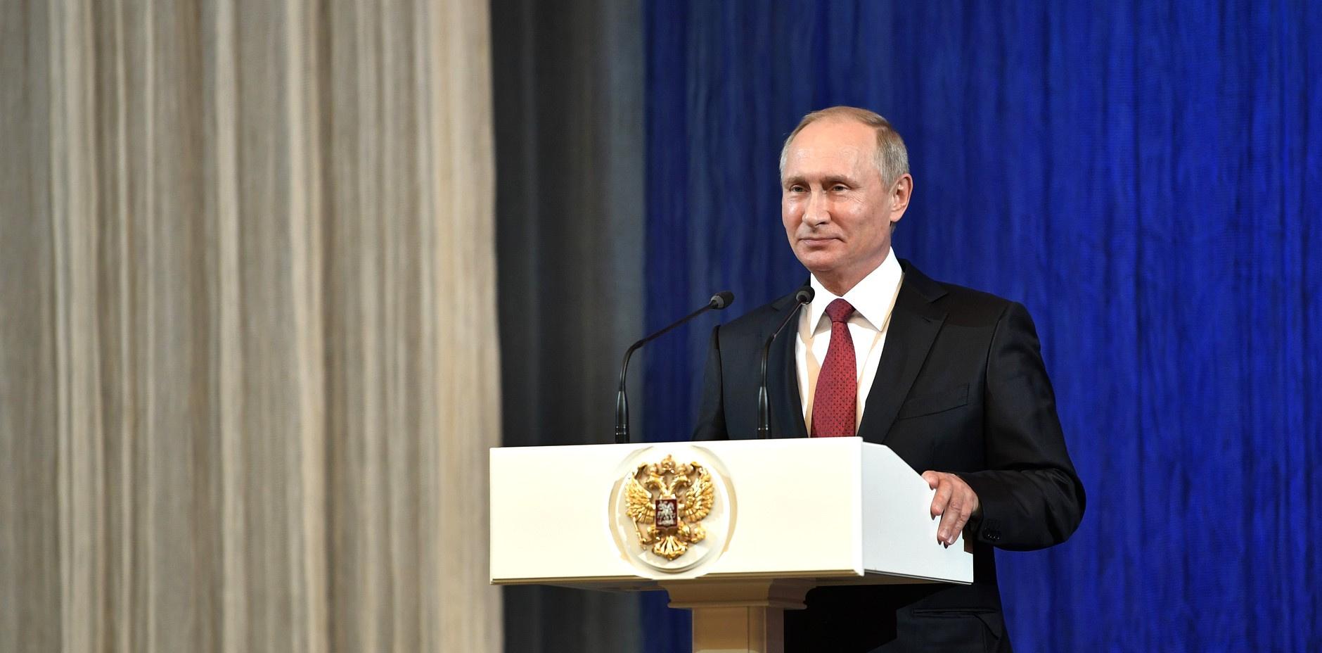 Putin at Podium.2 (1)