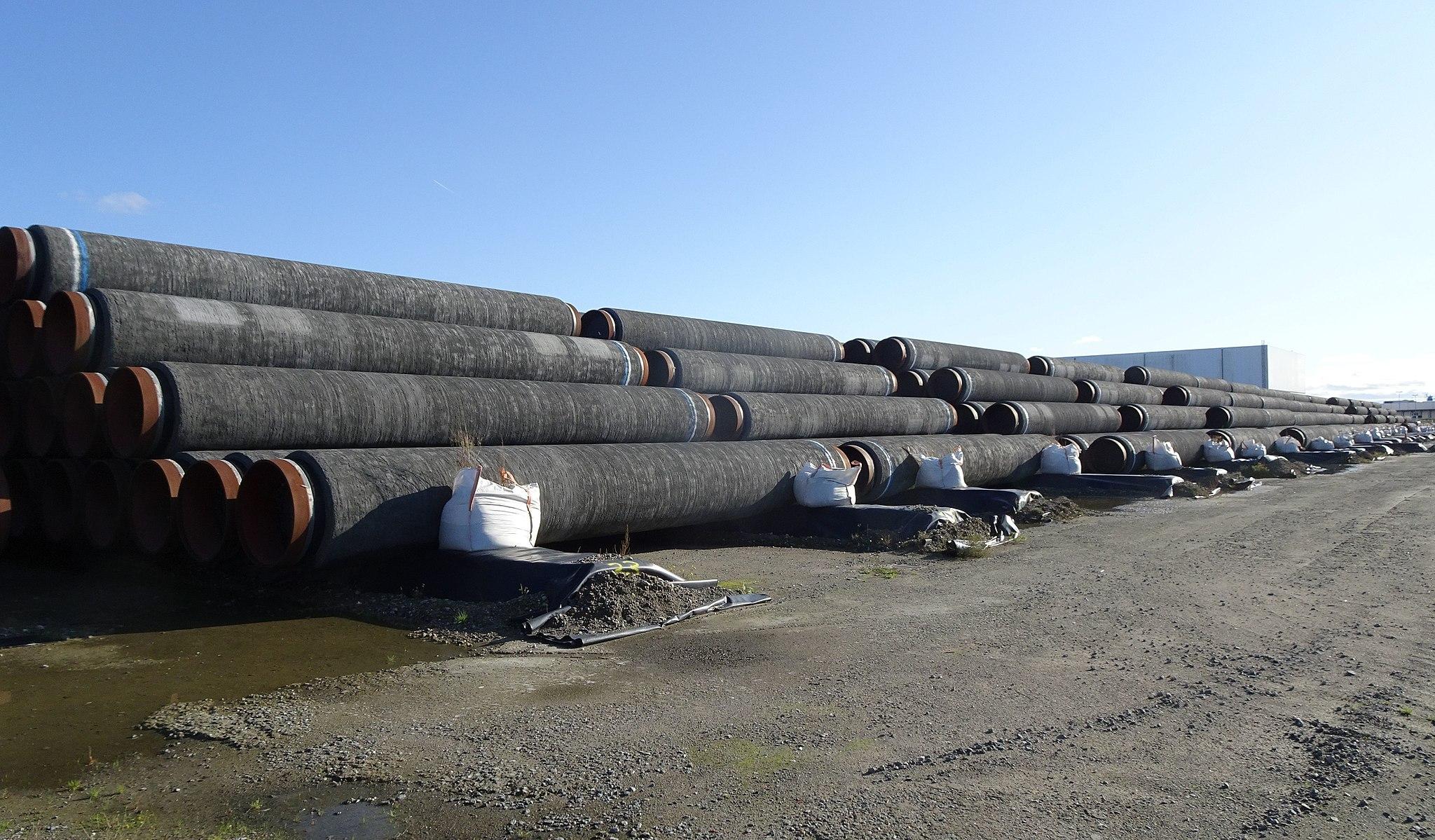 Rohre_für_Nord_Stream_2_in_Mukran