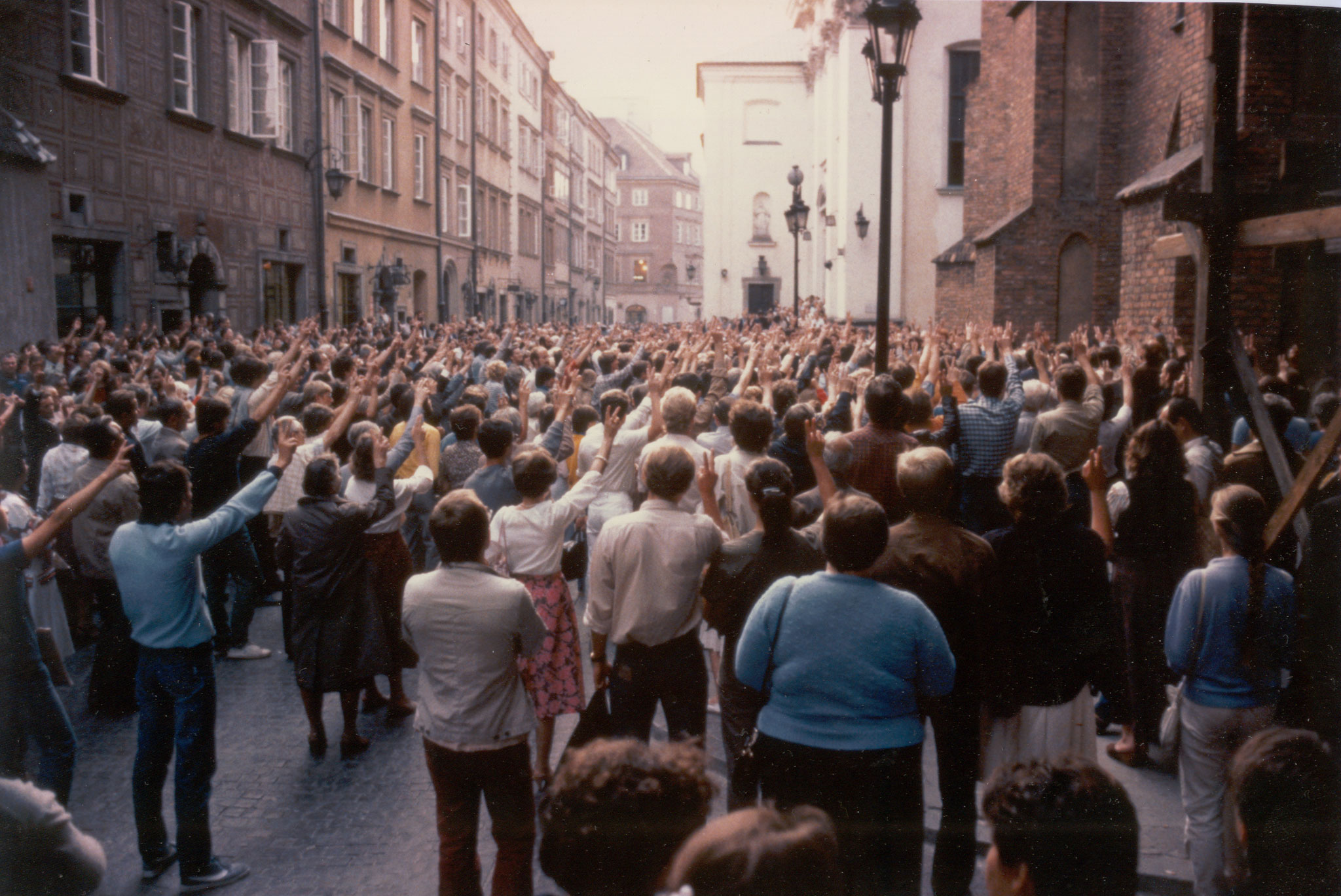 Solidarity_1984_August_31