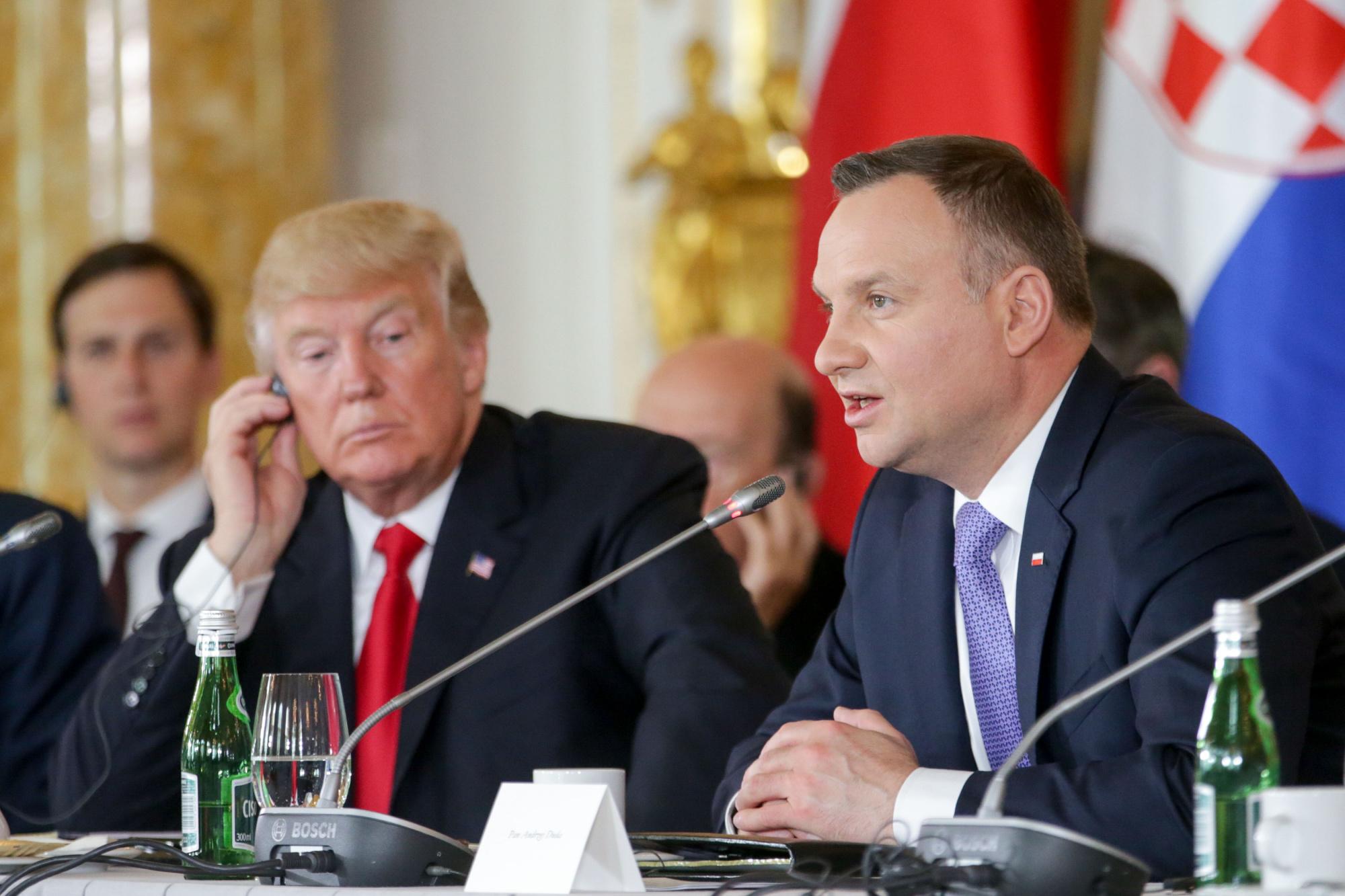 Szczyt_Inicjatywy_Trójmorza_Warszawa_201