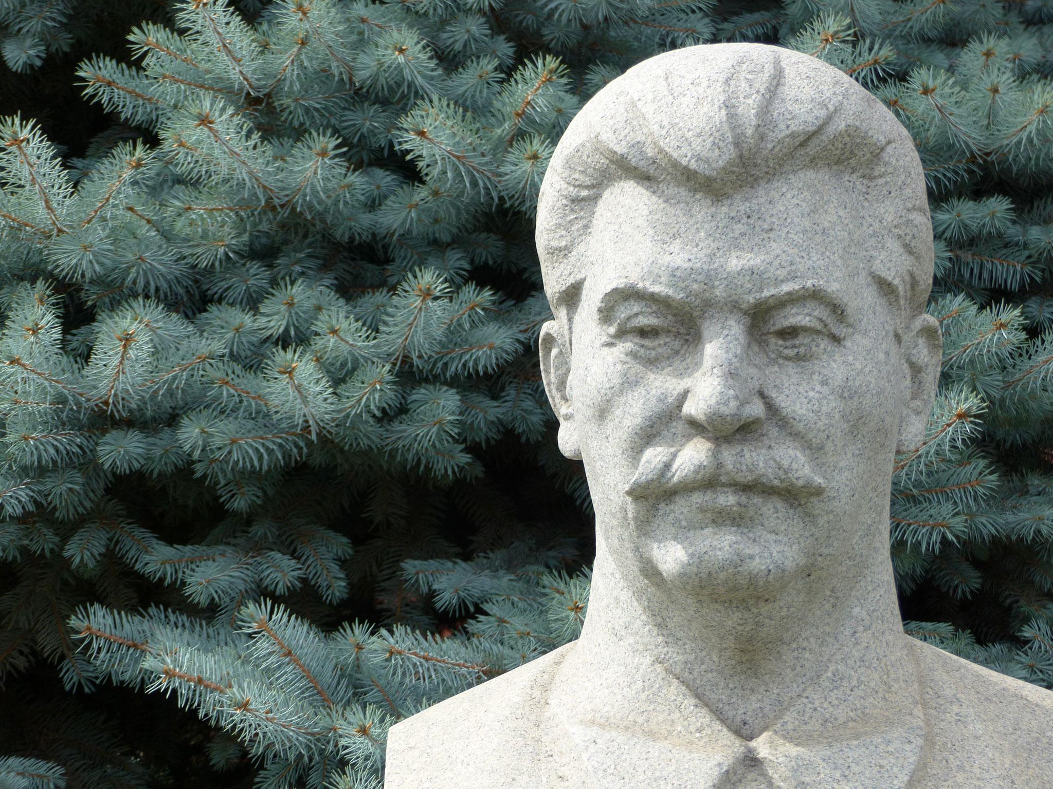 Tumba_de_Joseph_Stalin_Moscow_Rusia_2016_02