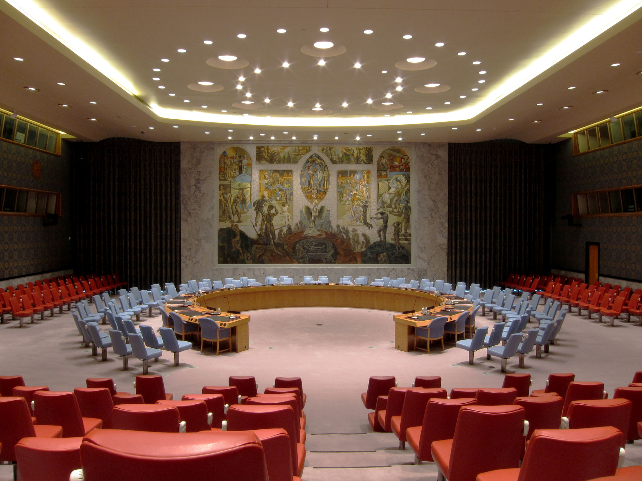 UN-Sicherheitsrat_-_UN_Security_Council_R