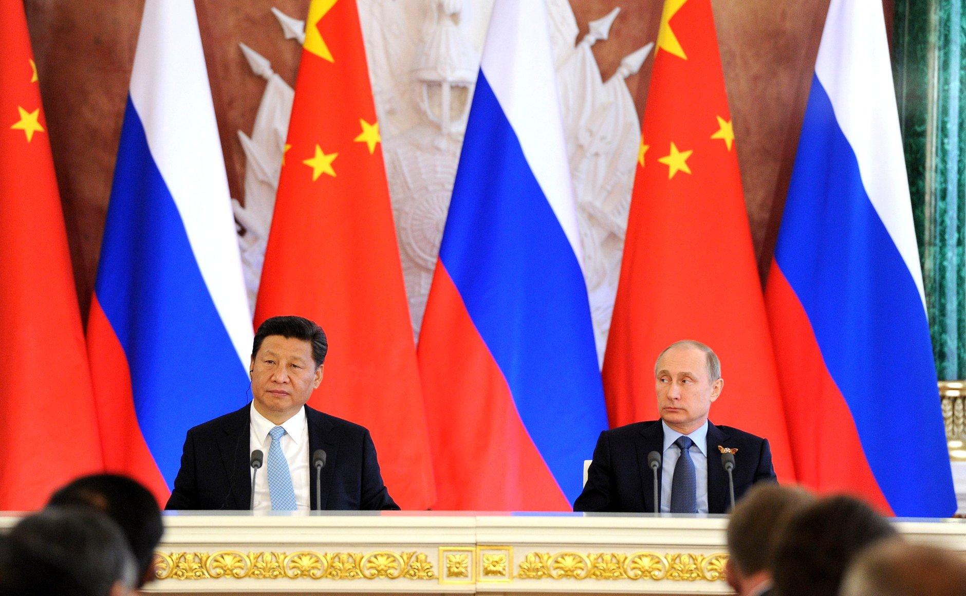 Vladimir-Putin-Si-Djinping-kremlin.ru_