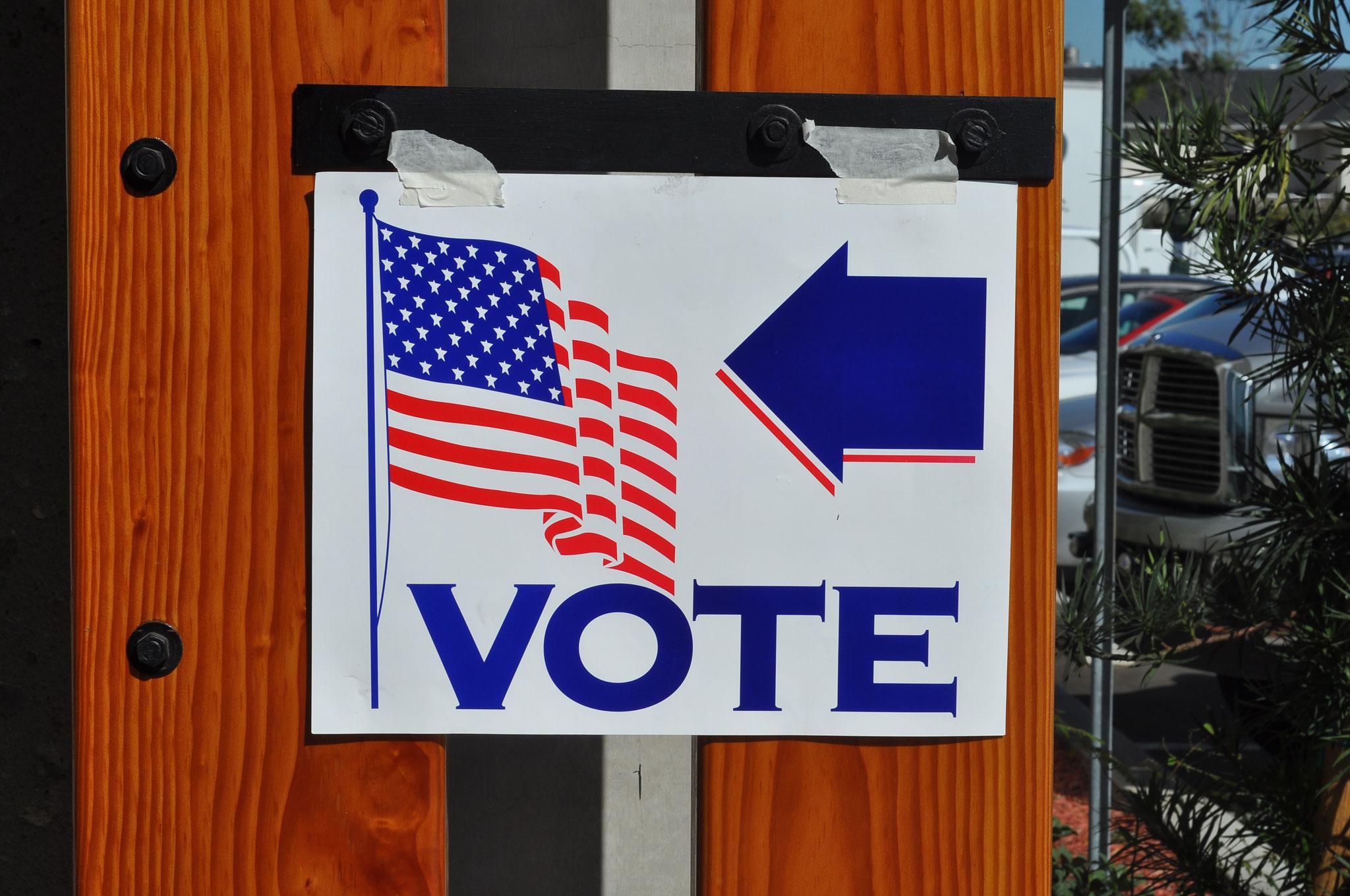 Voting_United_States_R