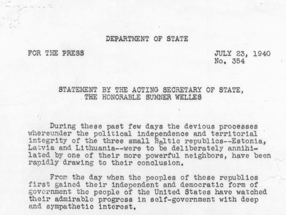 Welles_declaration