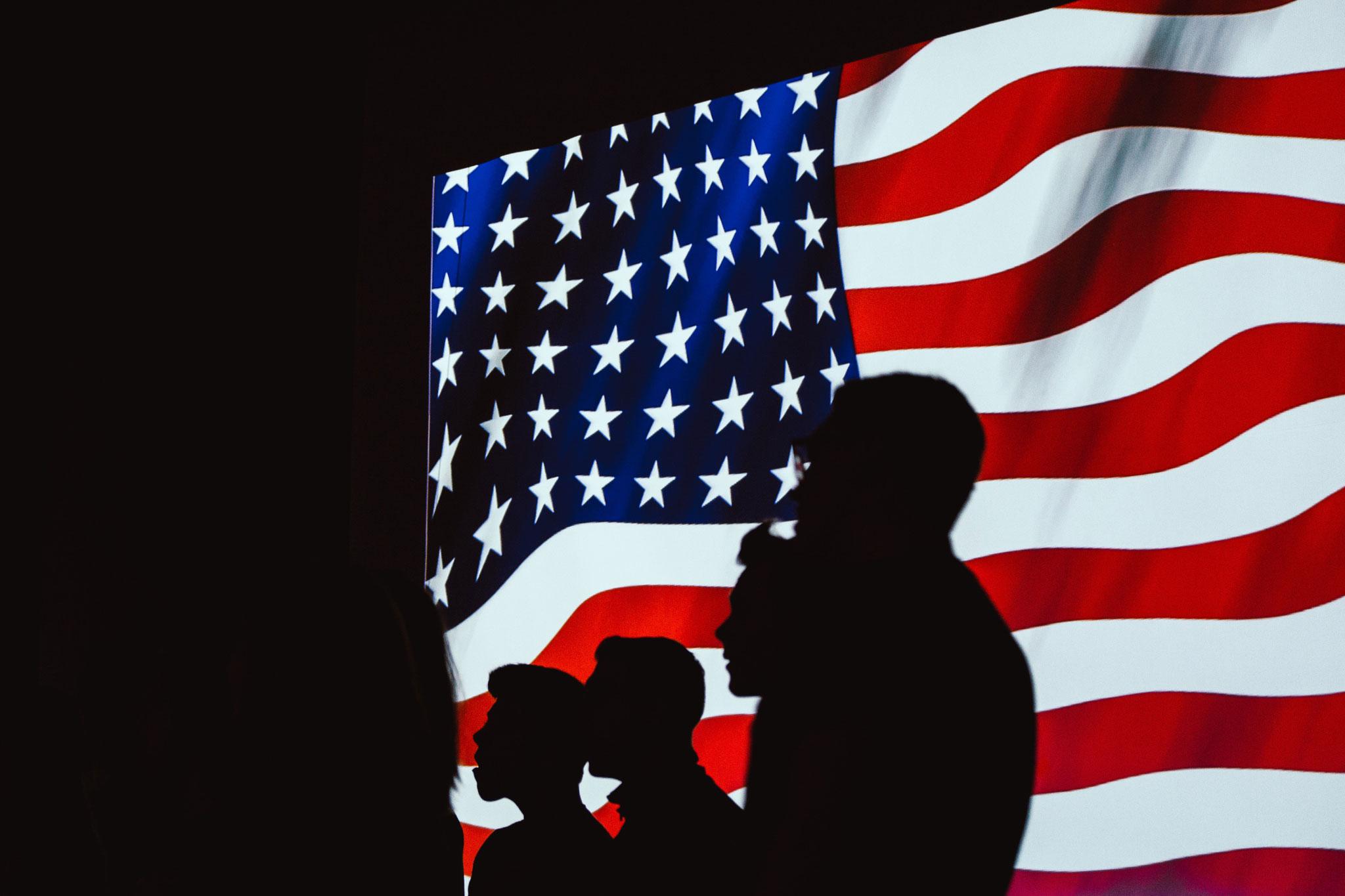administration-american-flag-banner-coun_R