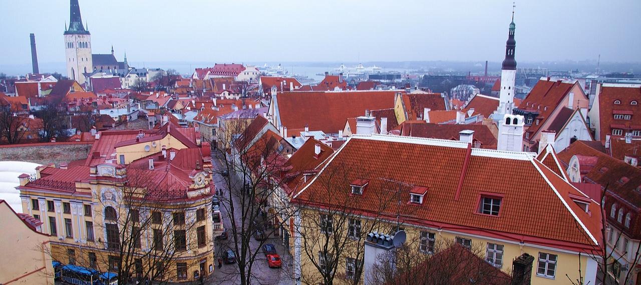estonia-321629_1280 (1)
