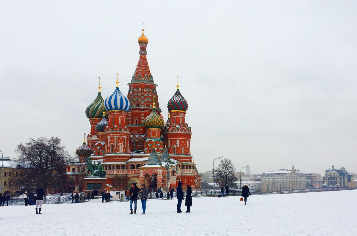 moscow_church_russian_russia_orthodox_capital_dome_old_town-1181288