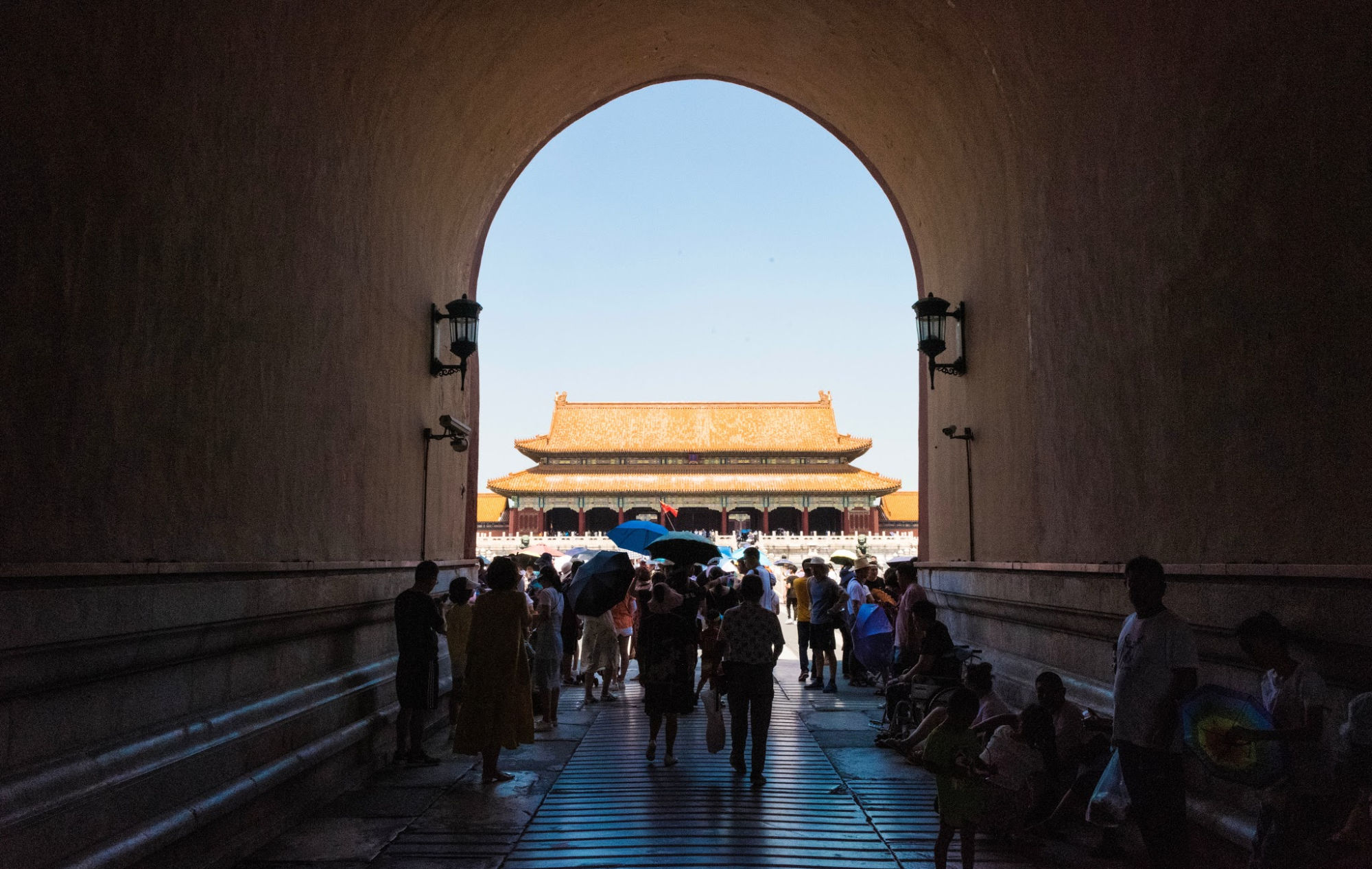 people-visiting-forbidden-city-2708862 (