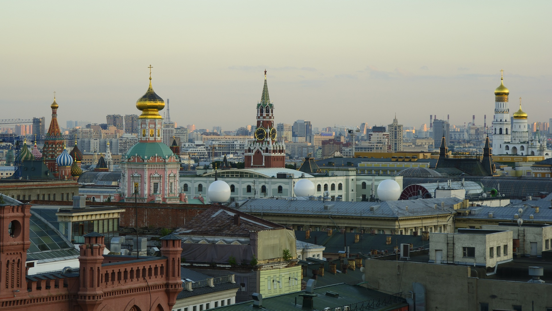 skyline-town-roof-city-cityscape-tower-7
