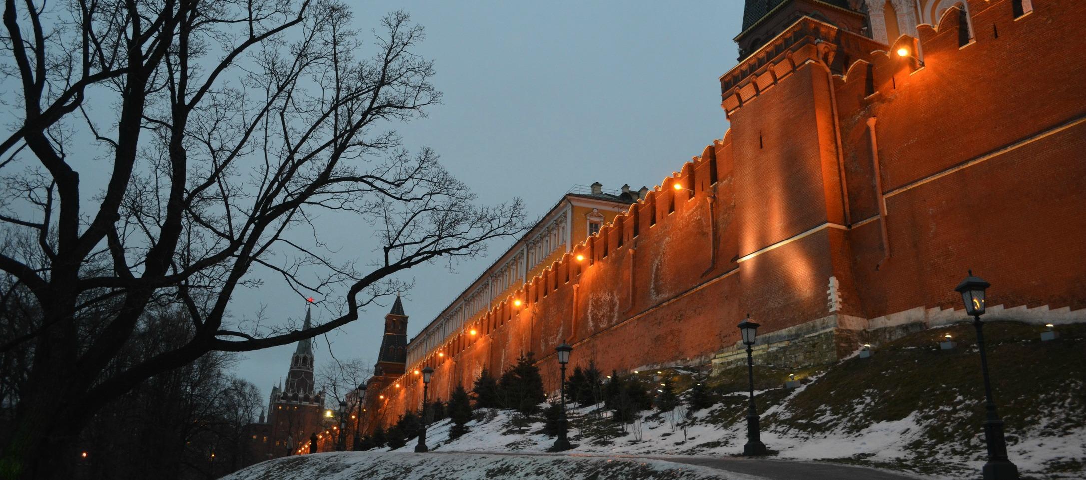 snow-winter-night-morning-wall-dusk-7270