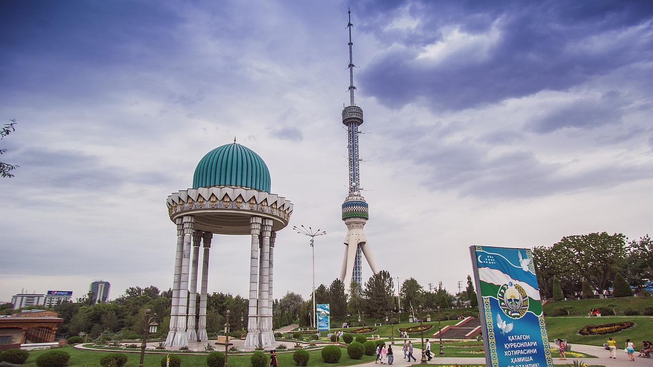 tashkent-1634109_1280 (1)