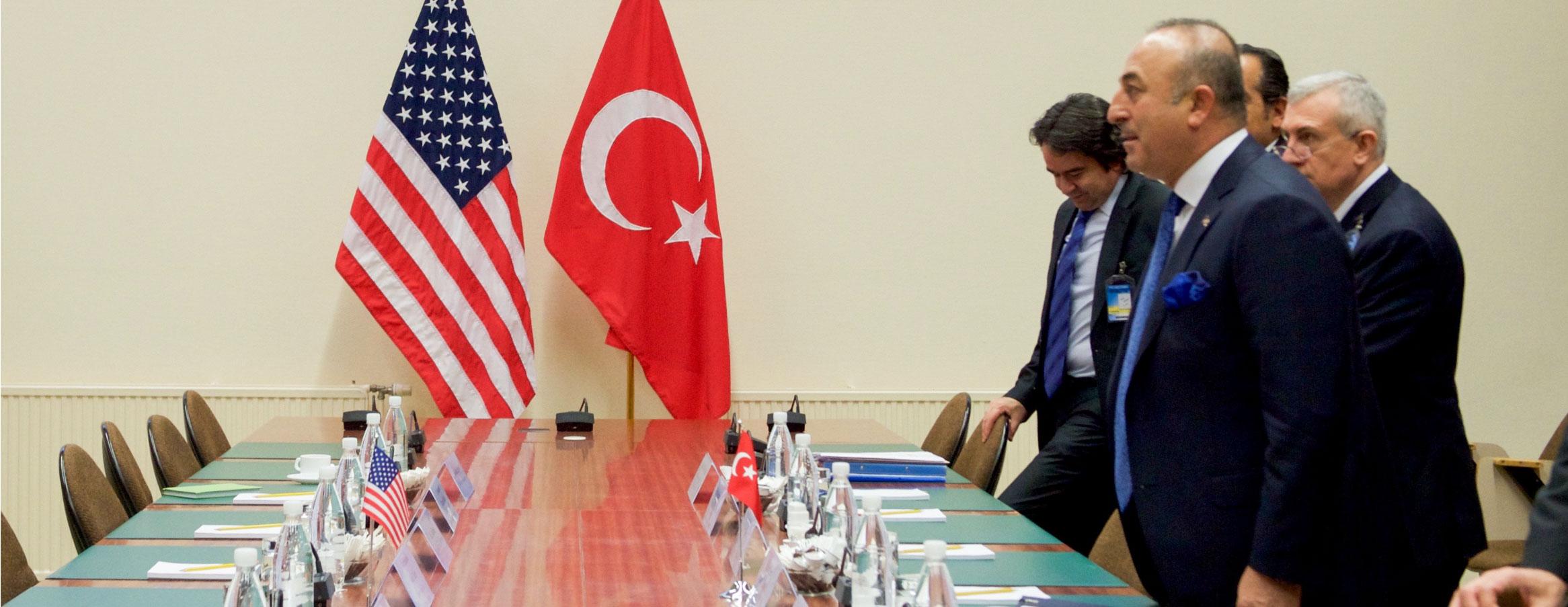 turkey1_R