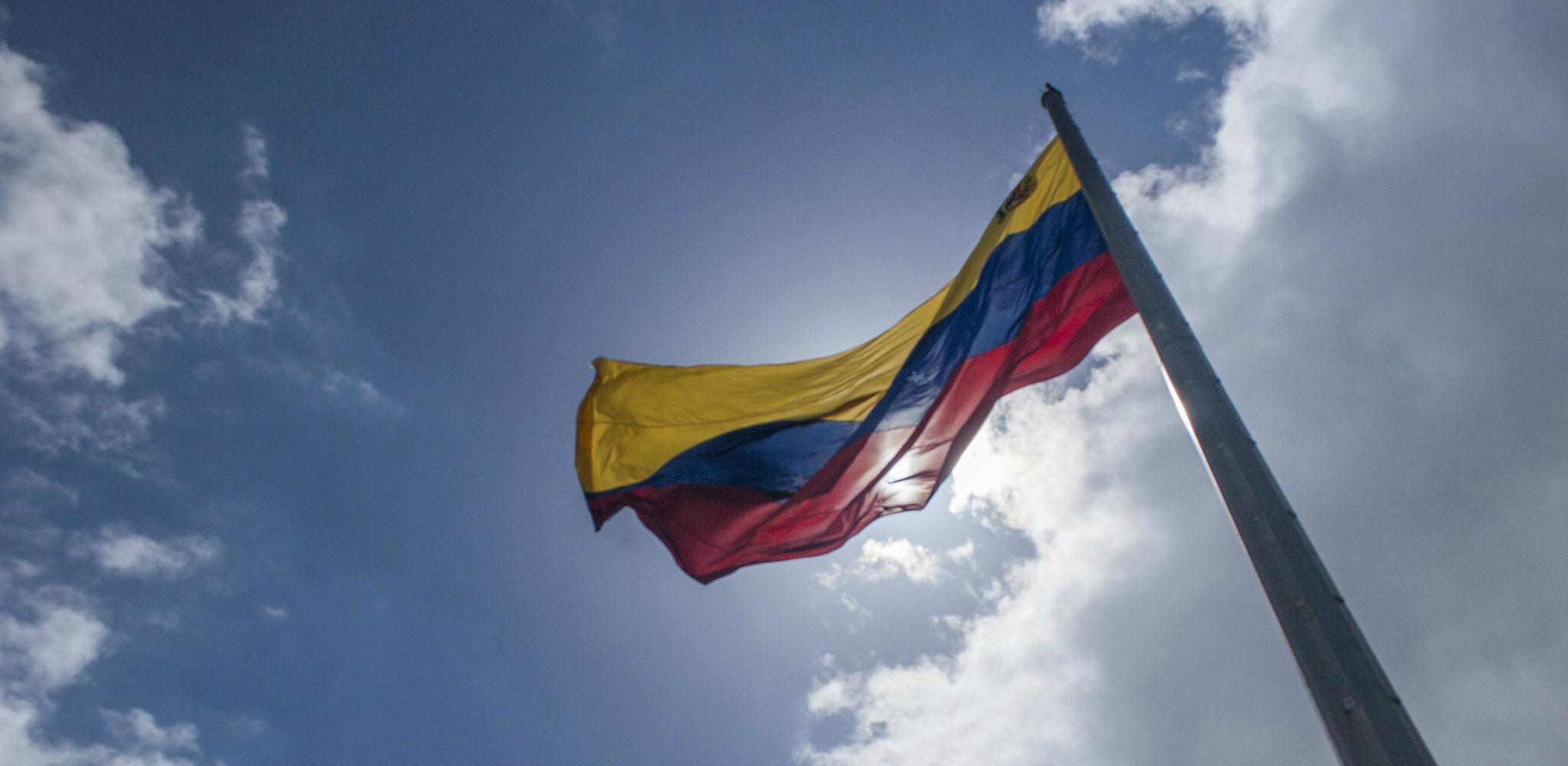 venezuela-1716111-R