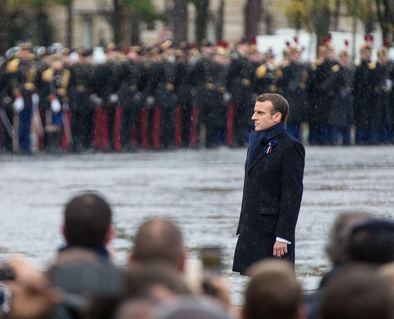 Credit:  Адміністрація Президента України