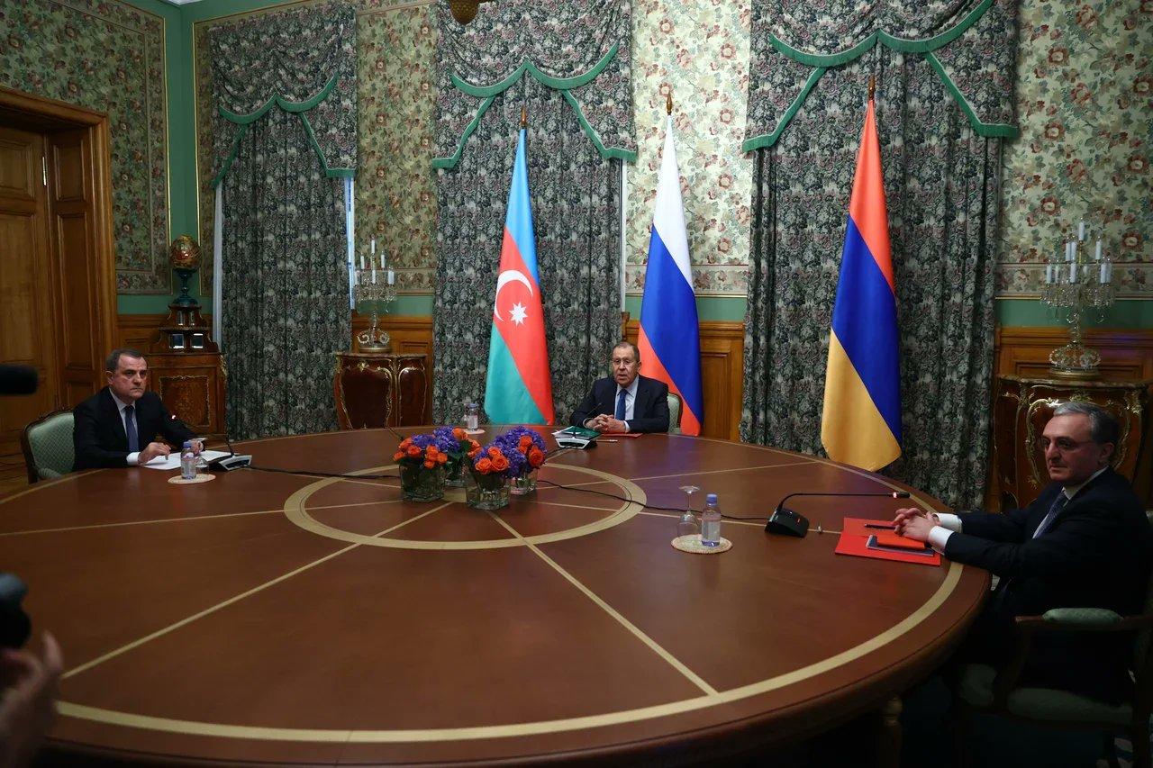 NagornoKarabakh image