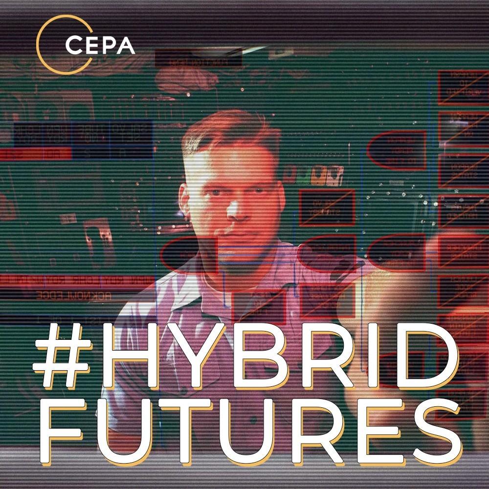 Hybrid Futures Tile 3