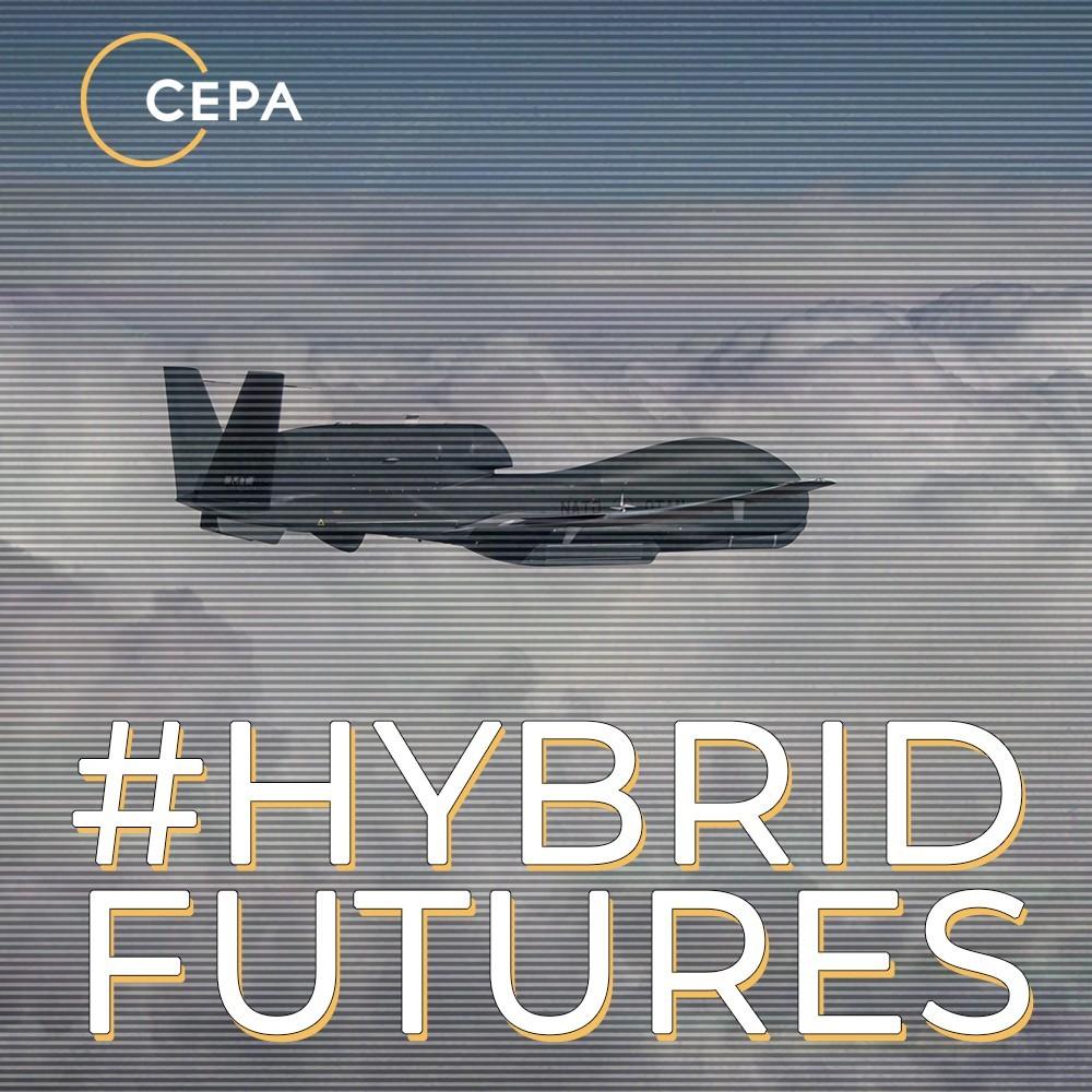 Hybrid Futures Tile 6