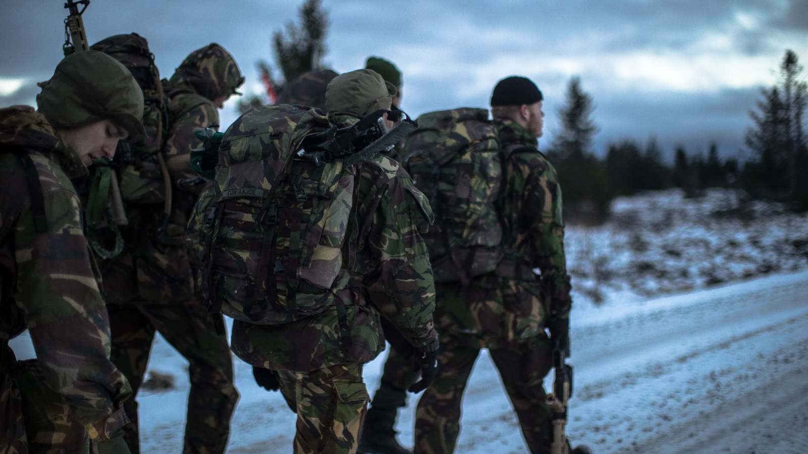 Trident Juncture 2018 is NATO's largest exercise in many years, bringing together around 50,000 personnel from all 29 Allies, plus partners Finland and Sweden. Around 65 vessels, 250 aircraft and 10,000 vehicles will participate.