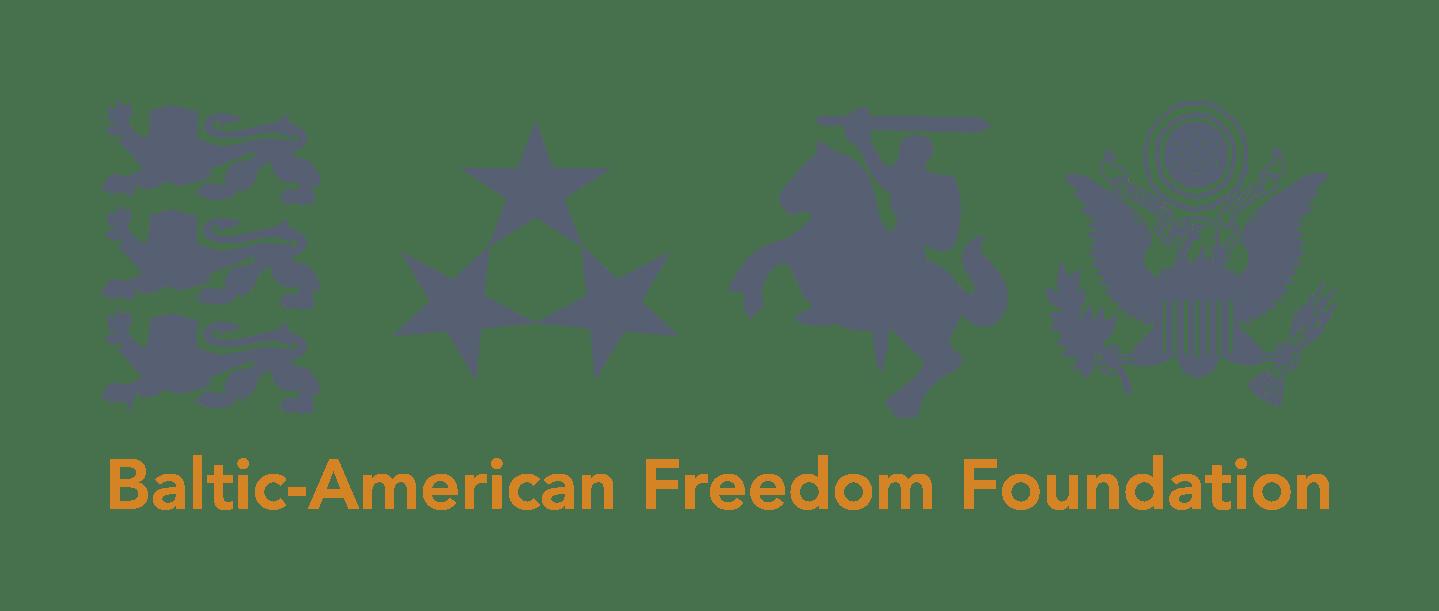 BAFF_Logo
