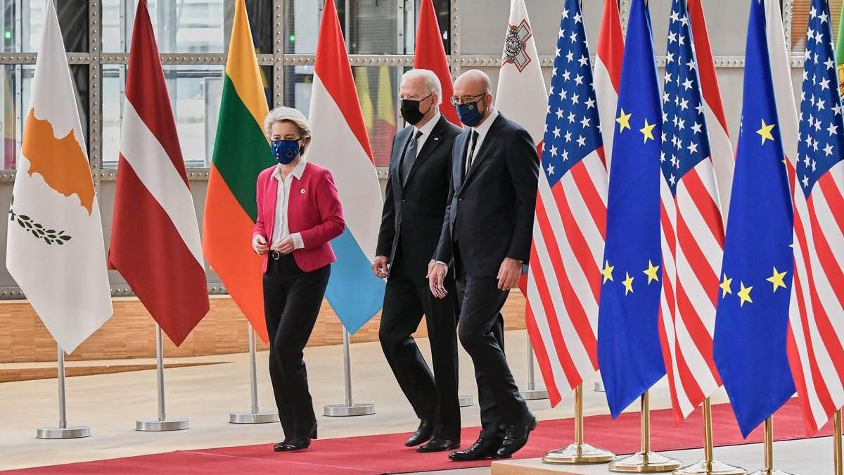 Photo credit: European Commission.