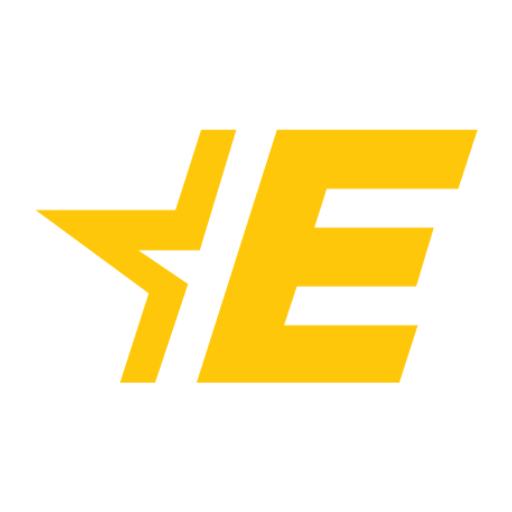 logo – wordpress